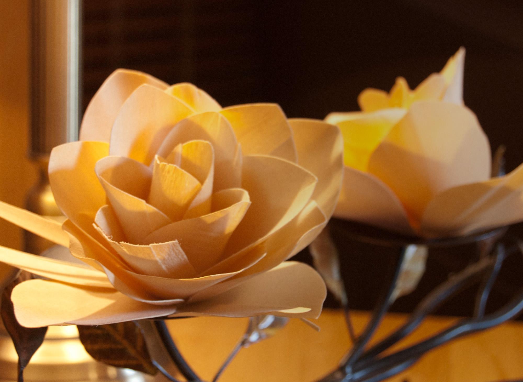 Bethel Flower