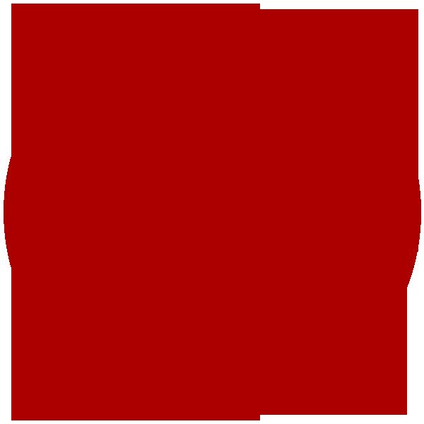 pwamm-nco-centre-logo-flat